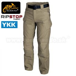 Helikon Tex  Urban Tactical Pants RIP STOP Khaki