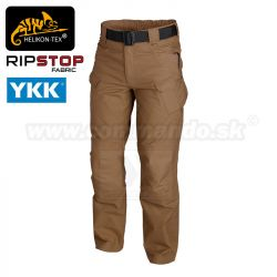 Helikon Tex  Urban Tactical Pants RIP STOP Brown