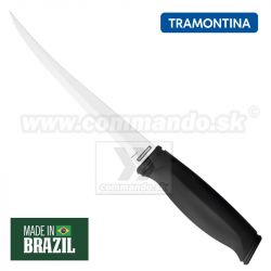 Filetovací nôž Tramontina Fillet knife 6""