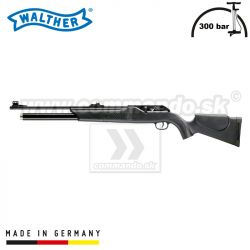 Vzduchovka PCP Walther 1250 Dominator 4,5mm