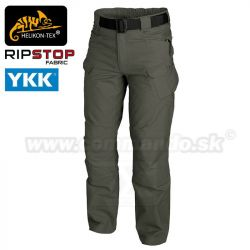 Helikon Tex  Urban Tactical Pants RIP STOP Taiga Green