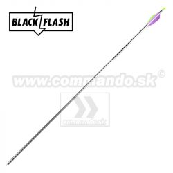 "Šíp EASTON XX75 Platinum plus 30"" pre luk, Aluminium arrow"