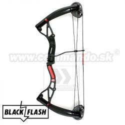 Luk kladkový GUIDE PSE Compound Bow 12-29Lbs