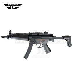Airsoft Gun JG803 MP5 M5 Series AEG 6mm