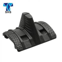 SHS Hand Stop Grip 21/22mm