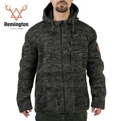REMINGTON Bunda Feel Good