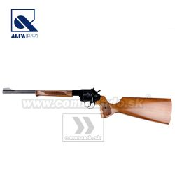 Alfa Proj Hunter Carbine Flobert 6mm