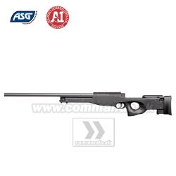 Airsoft Rifle AW 308 Sniper SL ASG Spring 6mm
