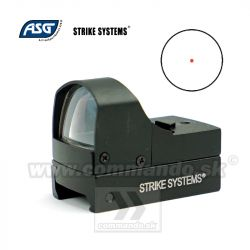 Kolimátor ASG Strike Systems Compact Red Dot Sight