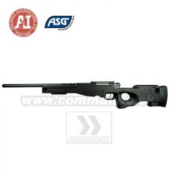Airsoft Sniper AW .308 Gas Operated GNB 6mm