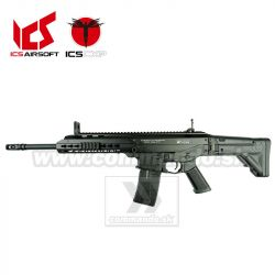 Airsoft Rifle ICS CXP APE R KeyMod AEG 6mm