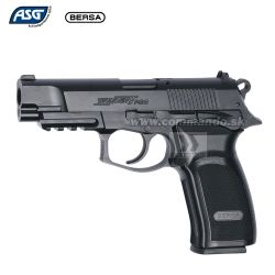 Airsoft Pistol Bersa Thunder 9 Pro CO2 GNB 6mm