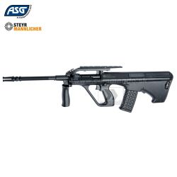 Airsoft Rifle Steyr Mannlicher AUG A2 AEG 6mm