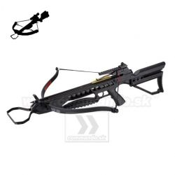 Crossbow Kuša ONIX Recurve Top 175 Lbs