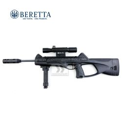 Airgun Beretta Cx4 Storm XT CO2 4,5mm