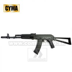 Airsoft CYMA CM040 AK74 Full Metal AEG 6mm