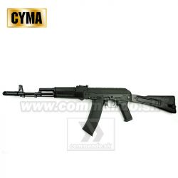 Airsoft CYMA CM047C AK74 Full Metal AEG 6mm