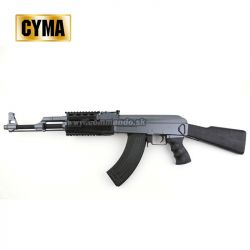 Airsoft CYMA CM 028A AK47 Full Metal Gearbox AEG 6mm