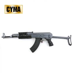 Airsoft CYMA CM 028B AK47 Full Metal Gearbox AEG 6mm