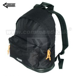 Plecniak DAYPACK - black