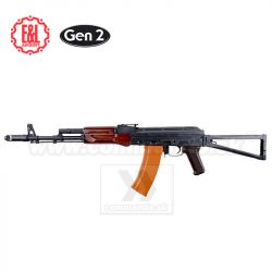E&L AK ELS-74N Gen.2 Assault Rifle AEG 6mm