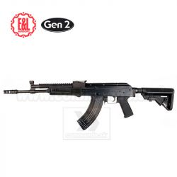 E&L AK ELAK702 Gen.2 Assault Rifle AEG 6mm