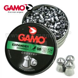 Gamo Expander 4,5mm Expansion 250ks