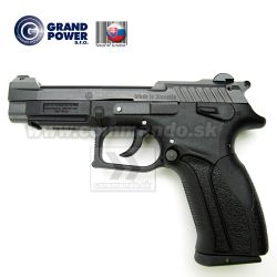 Grand Power K22F MK12/1 Flobert Pistol 6mm