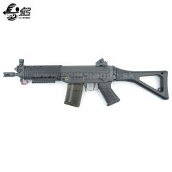 Airsoft JG082 SG 552 Commando AEG 6mm