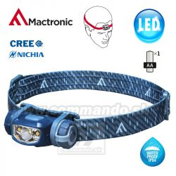 Čelovka Mactronic Photon AHL0011 Headlamp