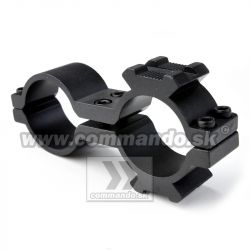 Montáž na zbraň Rifle Mount Rings Ø 25,4mm 21mm