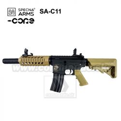 Airsoft Specna Arms CORE SA-C11 Half Tan AEG 6mm
