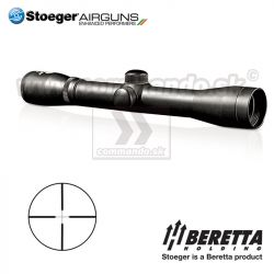Puškohľad Stoeger 4x32 Rifle Scope