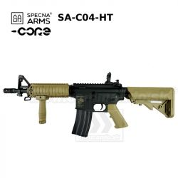 Airsoft Specna Arms CORE SA-C04 Half Tan AEG 6mm