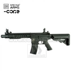 Airsoft Specna Arms CORE SA-C07 Black AEG 6mm