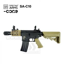 Airsoft Specna Arms CORE SA-C10 Half Tan AEG 6mm