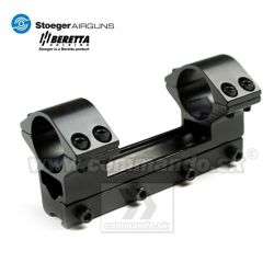 Stoeger Magnum Scope Mount Ø25 Montážny blok 11mm