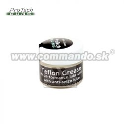 ProTech Guns PTFE Teflon Grease 10 ml