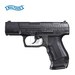 Airsoft Pistol Walther P99 Black ASG 6mm