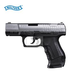 Airsoft pistol Walther P99 Bicolor ASG 6mm