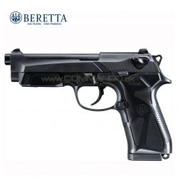 Airsoft Pistol Beretta 90two ASG 6mm
