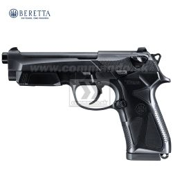 Airsoft Pistol Beretta 90two CO2 GNB 6mm
