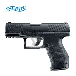 Airsoft Pistol Walther PPQ M2 GBB 6mm