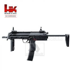 Airsoft HK MP7 NAVY A1 GBB 6mm