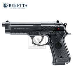 Airsoft Pistol Beretta Mod.92 FS CO2 GNB 6mm