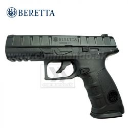 Airsoft pistol Beretta APX GBB CO2 6mm