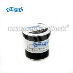 Walther Piston Grease 10 ml mazivo