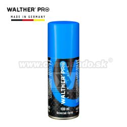 Walther PRO Gun Care 100ml Universal Spray