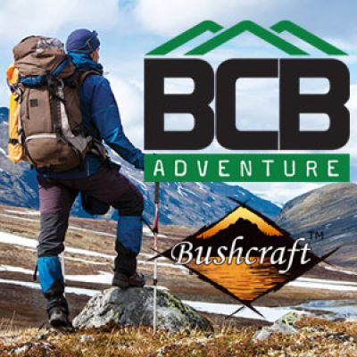 BCB Outdoor & Survival