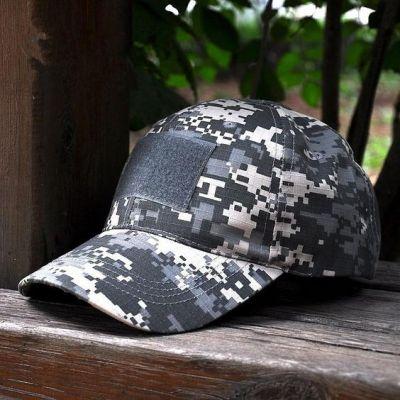 07ed438b6 Čiapky, klobúky | Commando.sk